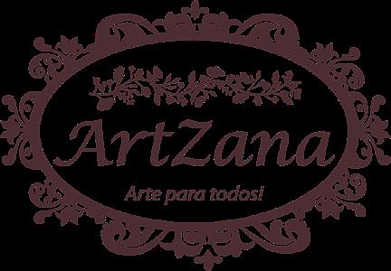 Artzana