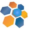 CNW Softwares - Excelência em Tecnologia Aplicada.