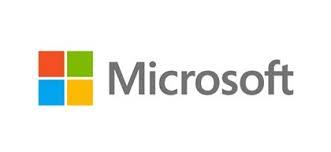 cnwsoftware.com - Comprar Windows 10, Office 2019, Microsoft 365, CorelDRAW e Adobe CC pelo melhor preço.