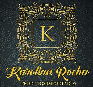 Karolina Rocha Store