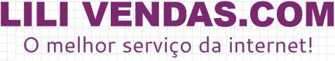 LILI VENDAS.COM