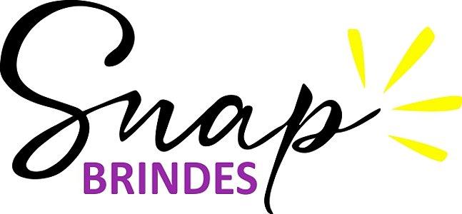Snap Brindes