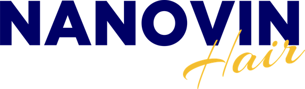 Nanovin A Hair