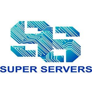 Super Servers