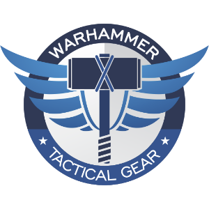 WarHammer Tactical Gear