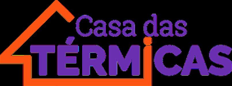 Casa das Térmicas - Especialista em Garrafas e Produtos Térmicos |Arell - Stanley - Thermos - Coleman - Mokha
