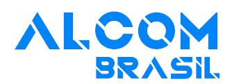 Alcom Brasil