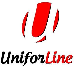 Uniforline