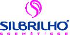 Silbrilho - Produtos Profissionais Para Cabelo e Salão de Beleza