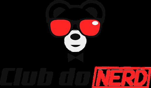 Club do Nerd