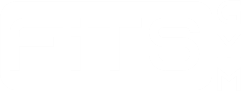 Fits Gym - Fitness & Casual