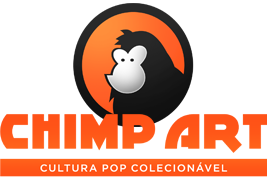 Chimp Art