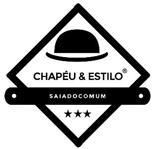 Chapéu & Estilo | Custom Hats