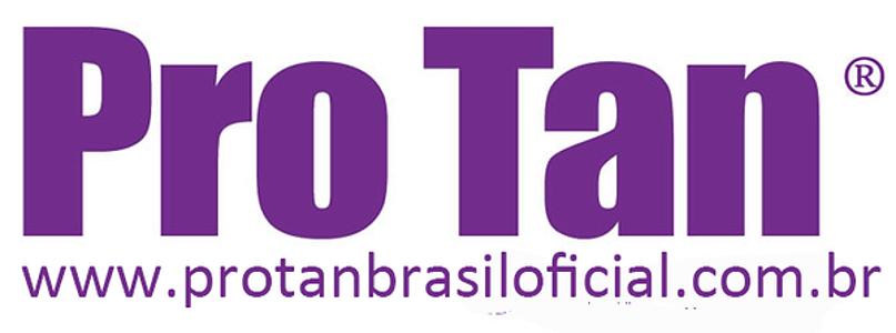 Pro Tan Shop - Loja Oficial Pro Tan no Brasil