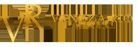 Veneza Rio