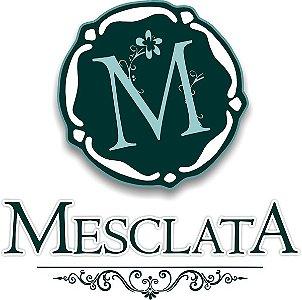 Mesclata