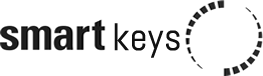 Smart Keys - Revenda Oficial Microsoft.