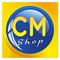 CM SHOP Distribuição