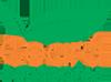 Ceará Sementes