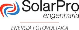 SolarPro Engenharia