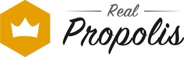 Real Propolis