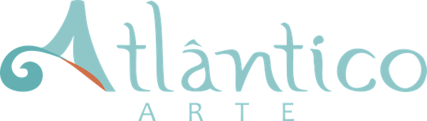 Atlântico Arte