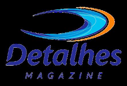 Detalhes Magazine