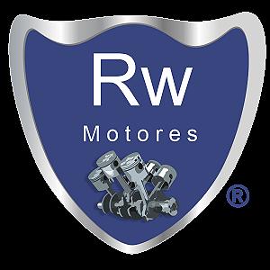 Rw Motores
