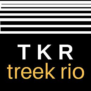 TREEK RIO