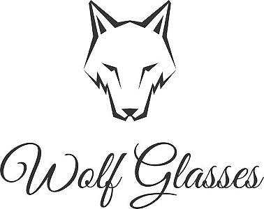 WOLF GLASSES