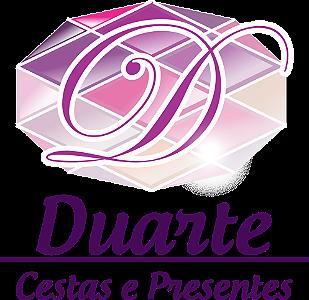 Duarte Cestas e Presentes