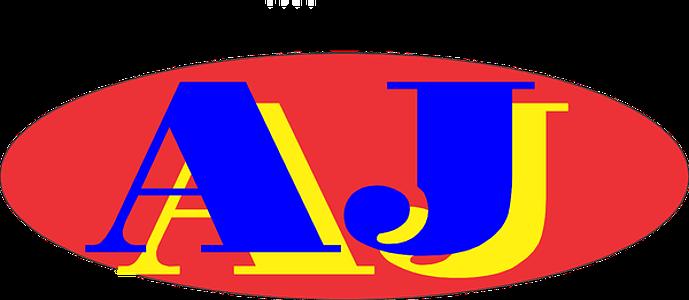 Depósito AJ