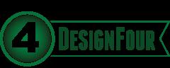 DesignFour