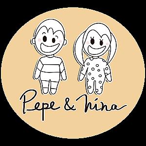 Pepe e Nina