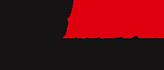 Moto Stone