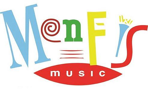 Menfis Music