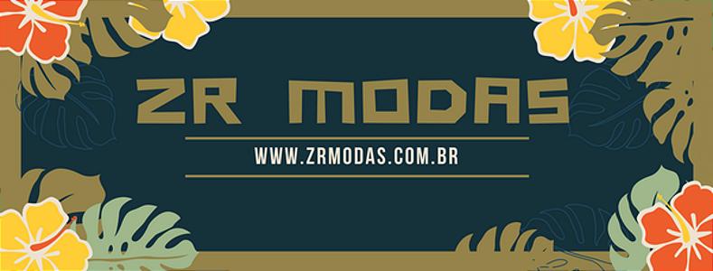 8bd9b885f ZR MODAS. Fale Conosco ...