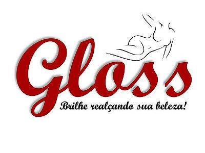 Moda Gloss