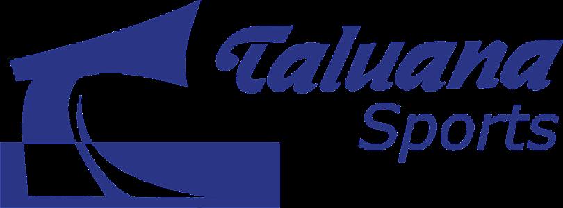 Taluana Sports