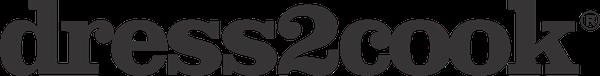 JD Brands Indústria e Comércio de Artigos do Vestuário EIR