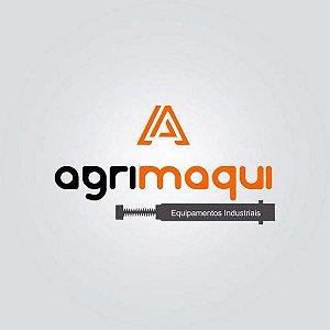 Agrimaqui