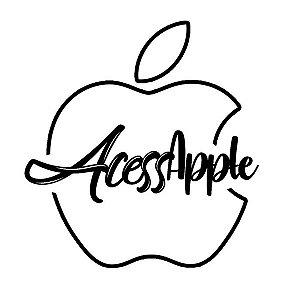 AcessApple