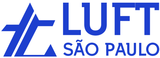 LUFT São Paulo