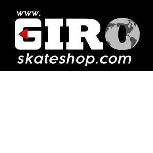 GIRO BOARDS