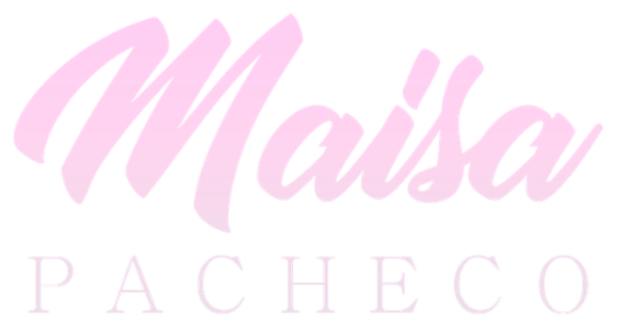 Maisa Pacheco Sex Shop
