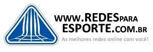 Redes para Esporte