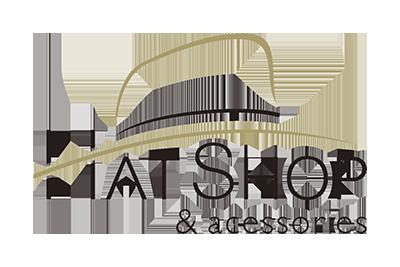 Hat Shop & Acessóries