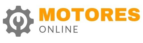Motores Online