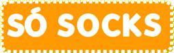 SÓ SOCKS