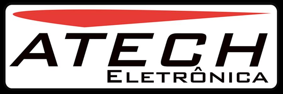 ATECH Eletrônica